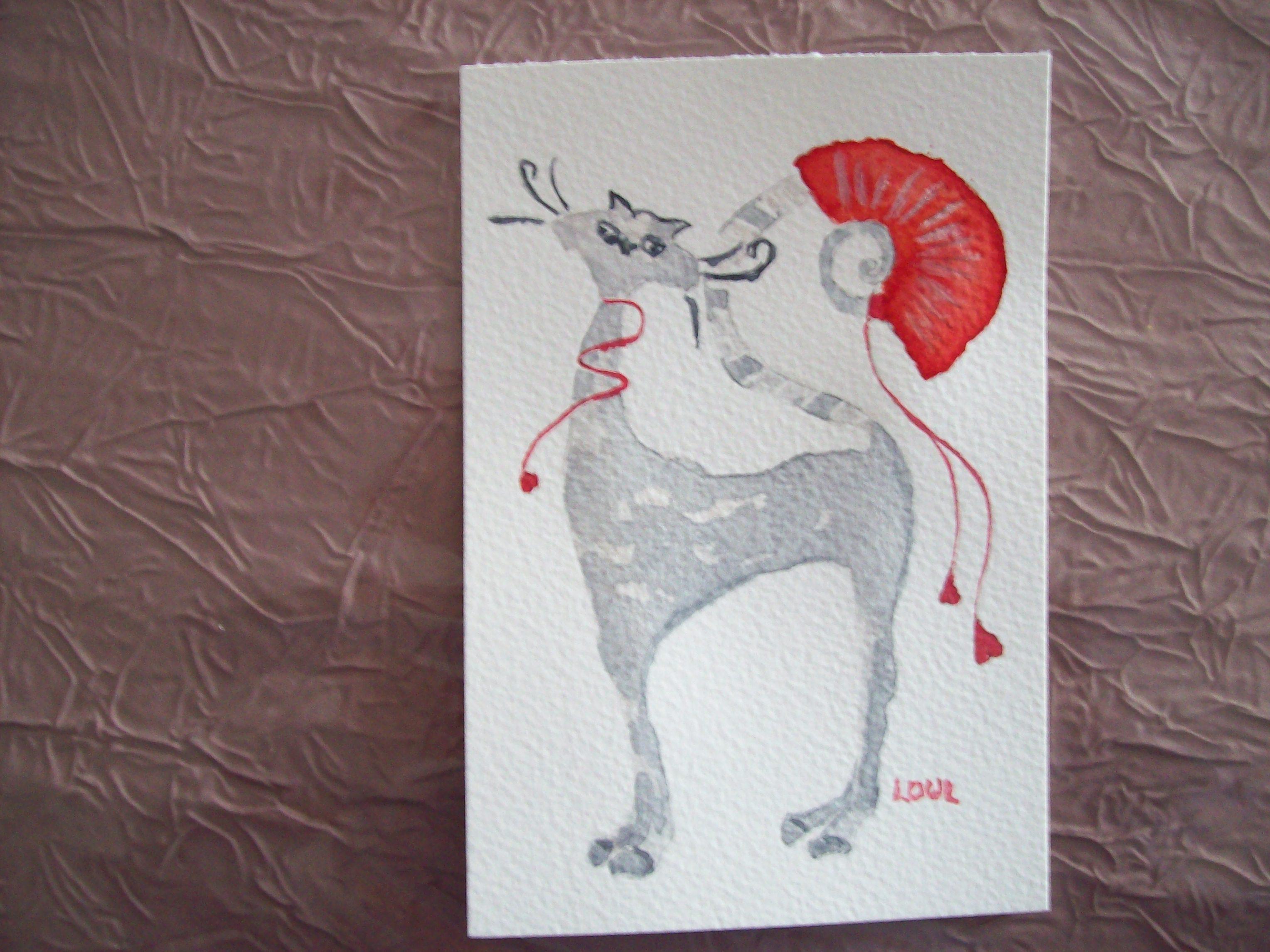 loul chat Loups-garous-en-lignecom a été agréé par les créateurs du jeu loups-garous de thiercelieux, messieurs philippe des pallières et hervé marly, ainsi.